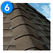 RB Roofing Images